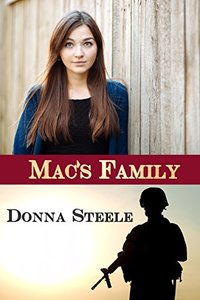 Mac's Family