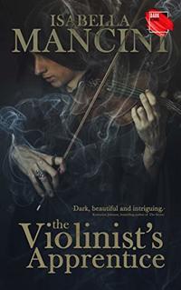 The Violinist's Apprentice - Published on Jan, 2020