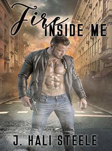 Fire Inside Me