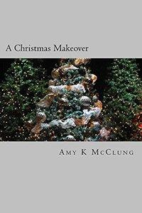 A Christmas Makeover
