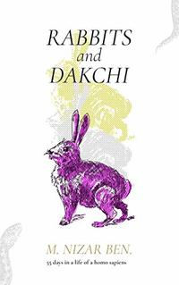 RABBITS and DAKCHI