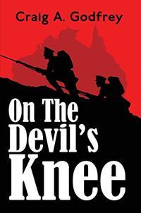On the Devil's Knee
