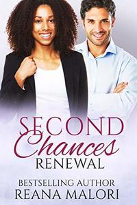 Renewal (Second Chances Book 2)