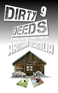 Dirty Deeds 9