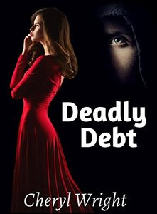 Deadly Debt