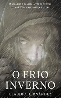 O frio inverno (Portuguese Edition)