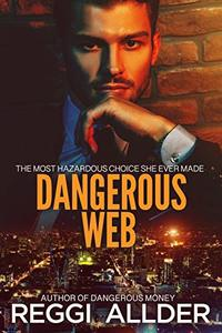 Dangerous Web - Published on Oct, 2019