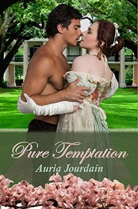 Pure Temptation (Pure Escapades Book 2)