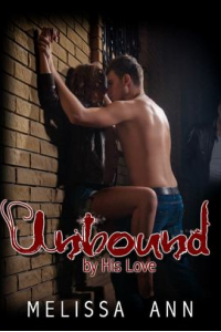 Unbound by His Love