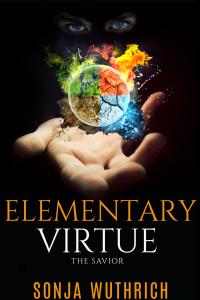 Elementary Virtue