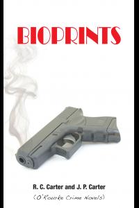 BIOPRINTS - Published on Nov, -0001