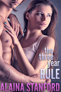 Three Year Rule - Published on Nov, -0001