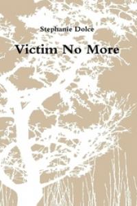 Victim No More
