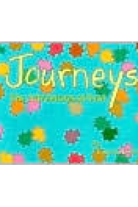 Journeys: The Adventures of Leaf