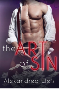 The Art of Sin