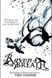 Raven's Breath