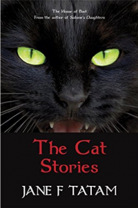 The Cat Stories