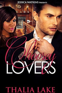 Choosey Lovers
