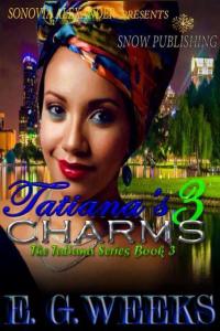 Tatiana's Charms