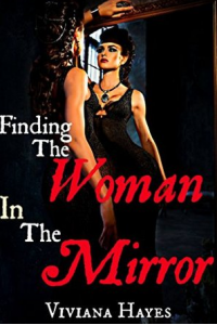 Finding The Woman In The Mirror