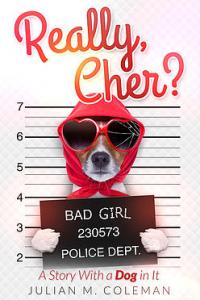 Really, Cher?