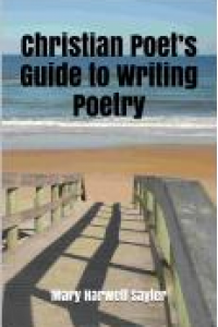 Christian Poet's Guide to Writing Poetry