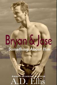 Bryan & Jase: Something About Him