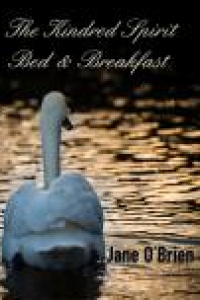 The Kindred Spirit Bed & Breakfast - Published on Nov, -0001