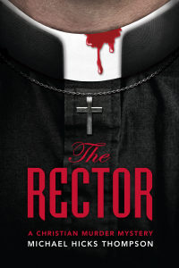 The Rector - Published on Nov, -0001
