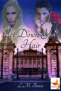 Let Down Your Hair