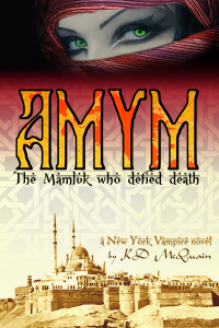 AMYM - Published on Aug, 2016