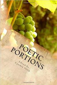 Poetic Portions