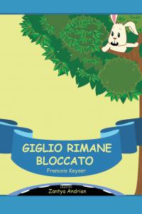Giglio Rimane Bloccato
