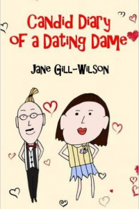 Candid Diary of a Dating Dame