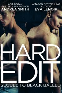 Hard Edit