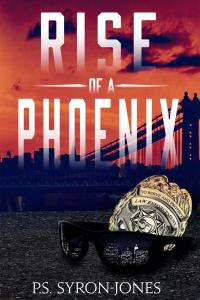 Rise of a Phoenix