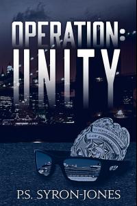Operation Unity