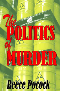 The Politics of Murder