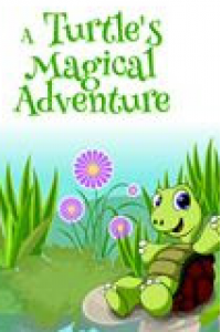 A Turtle's Magical Adventure - Published on Nov, -0001