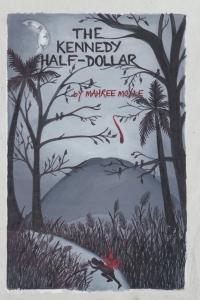 The Kennedy Half Dollar