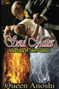 Soul Mates: Meeting of Twin Flames