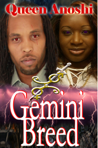 Gemini Breed
