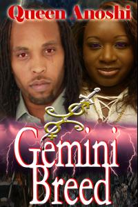 Gemini Breed