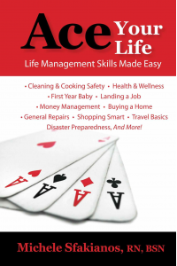 Ace Your Life: Life Management Skills Made Easy