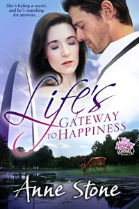 Life's Gateway to Happiness (The Show Me Series #2)