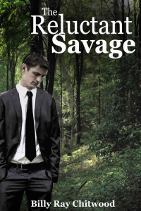 The Reluctant Savage