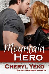 Mountain Hero ( Book 1 Hero Series)