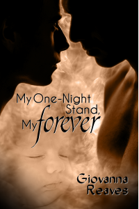 My One-Night Stand, My Forever: Mpreg Romance (My One-Night Stand Series Book One)