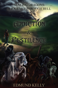Addiction & Pestilence