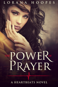 The Power of Prayer - Published on Nov, -0001